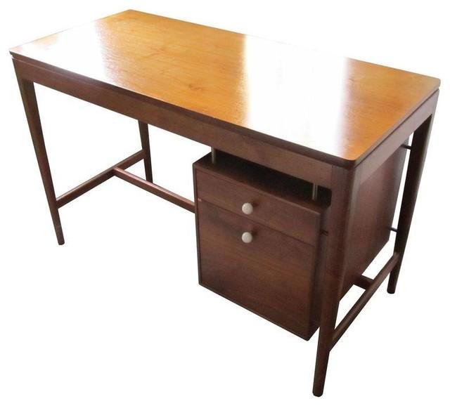 drexel desk by kipp stuart stewart macdougall modern desks by