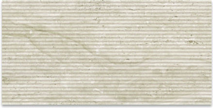 """Classic Travertino by Eleganza 