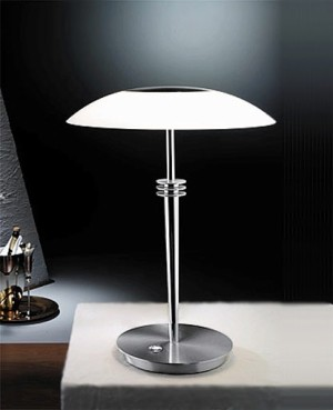 Table lamp  6249/3 modern-table-lamps