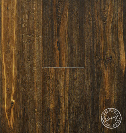 Provenza floors old world collection tortoise shell for Old world floors