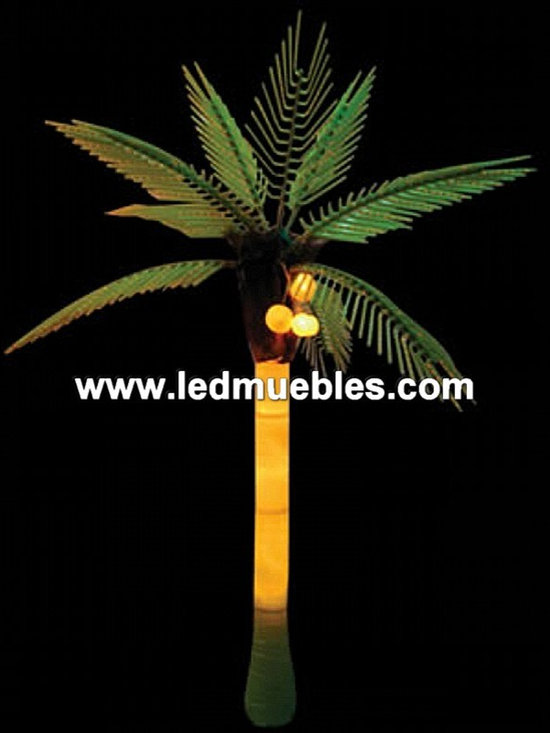 Dream Of Led Maple Leaf Tree - WeiMing Electronic Co., Ltd se especializa en el desarrollo de la fabricación y la comercialización de LED Disco Dance Floor, iluminación LED bola impermeable, disco Led muebles, llevó la barra, silla llevada, cubo de LED, LED de mesa, sofá del LED, Banqueta Taburete, cubo de hielo del LED, Lounge Muebles Led, Led Tiesto, Led árbol de navidad día Etc