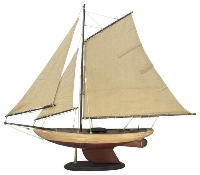 Rustic bermuda sloop limited 30 39 39 sloop sailboat for Decoration yacht