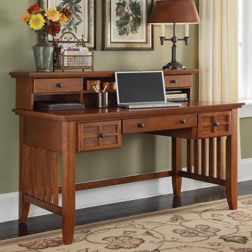 executive writing desks