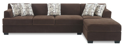 Benford Sectional modern-sectional-sofas