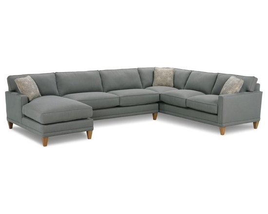 Townsend Sectional -