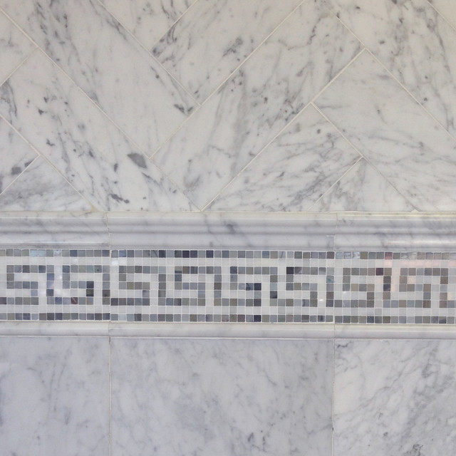moreover Bianco Carrara Tile Design Ideas Modern Tile Other Metro furthermore Standard Bathroom Dimensions Bathroom Design Ideas Small Bathroom Regarding Keyword together with Porte Cochere House Plans furthermore Bathroom Sink Clipart. on bathroom decorating ideas