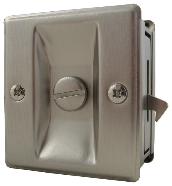 ... / Floors, Windows & Doors / Door Hardware / Pocket Door Hardware