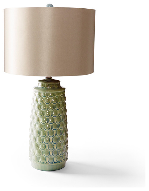 Homesense Desk Lamps : Table Lamps Other Metro By Homesense