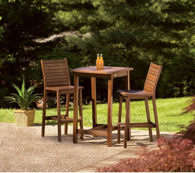 Oxford garden furniture photograph oxford garden dartmoor for Oxford garden designs