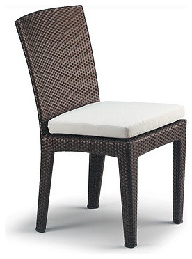 DEDON panama chair# outdoor-lounge-chairs
