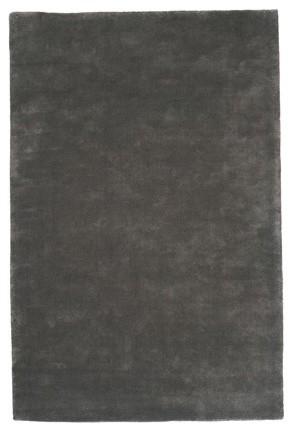 Flying Carpet Grey Rug modern-rugs