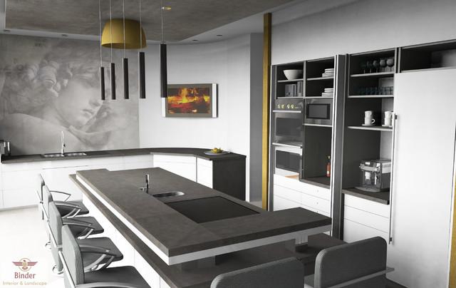 Kchen Mit Kochinsel Ikea Kchen Modern Mit Kochinsel Home Design Interieur  Möbel Ideen