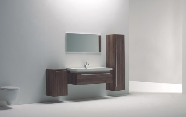 Arkose 48 Modern Bathroom Vanities And Sink Consoles
