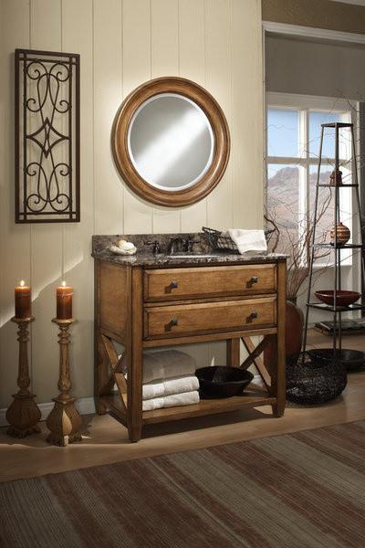 Great Rustic Bathroom Vanities 400 x 600 · 71 kB · jpeg