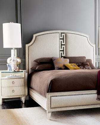Carlton Bedroom Furniture  traditional beds