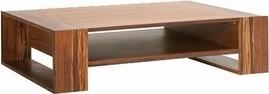 Greenington Magnolia Coffee Table modern-coffee-tables