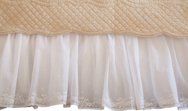 Twin Bed Skirt 28 Images Accessories Greenland Home Multi Ruffle Bed Skirt Twin Twin