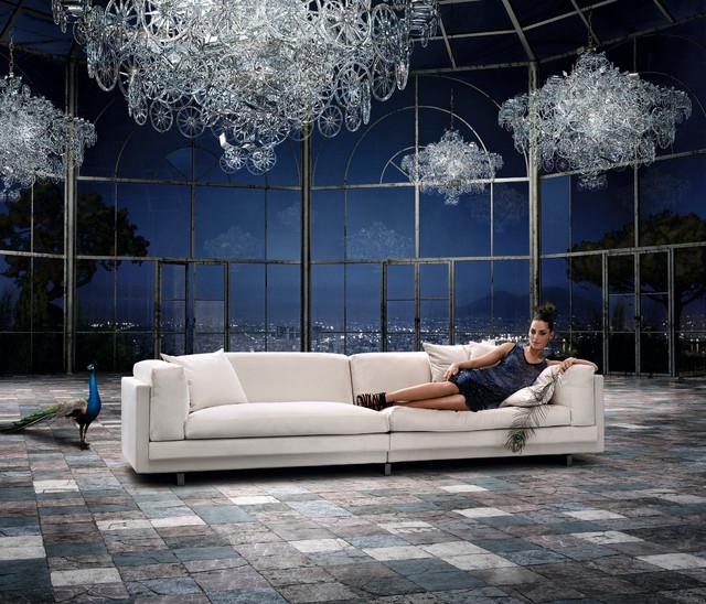 Eilersen Sofa at Elevenfiftyfour.ca contemporary-sofas