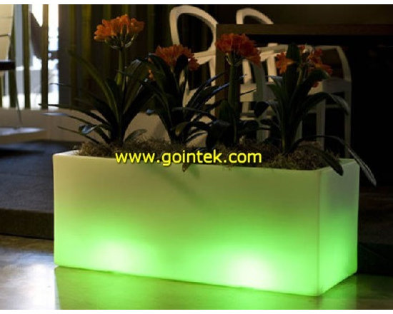 waterproof led bar counter -