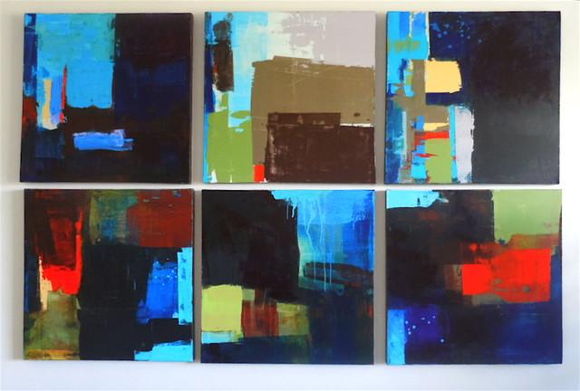jamesbrooksart modern-artwork