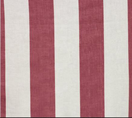 Cap Deluca Rosette, Kravet Design fabric