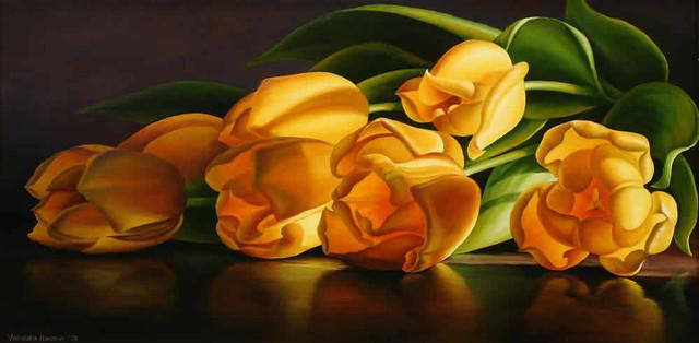 Ideas For Prints Natural Element Art On Canvas Prints artwork