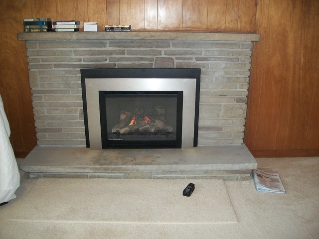 Valor indoor-fireplaces