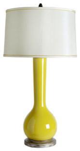 Ceylon Lamp | Bungalow5 eclectic-table-lamps