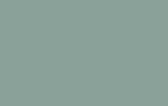 Azores AF-495 Paint contemporary-paint