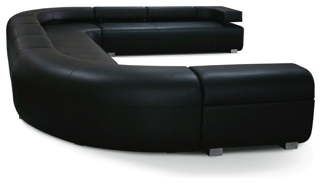 G SOFA - Big Style - modern - sectional sofas - toronto - by Limitless