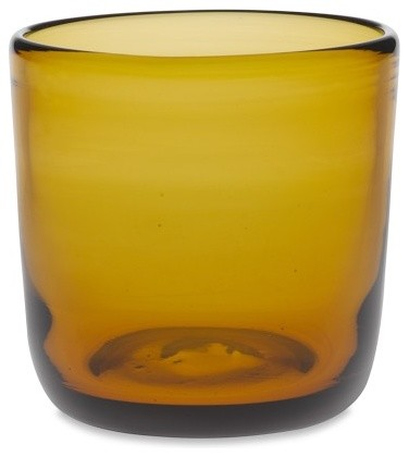 Traditional Everyday Glasses by Williams-Sonoma