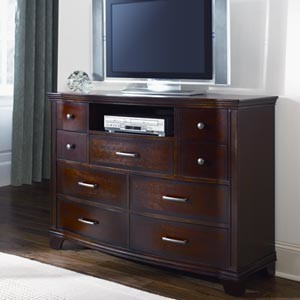 Merveilleux Universal Avery Entertainment Universal Avery Entertainment Dresser    Traditional   Dressers