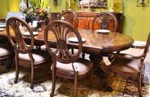 fine-furniture-design-dining-room-217x140.jpg