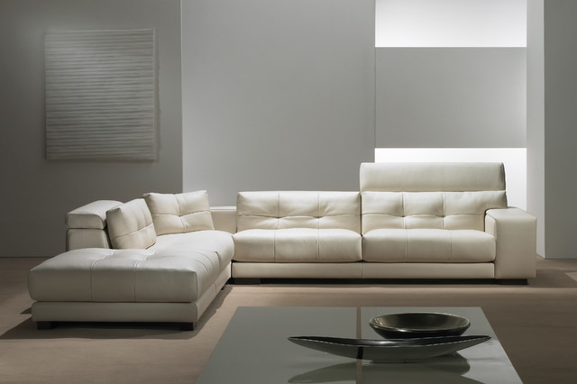 Modern Furniture Sofa home furniture sofa set za