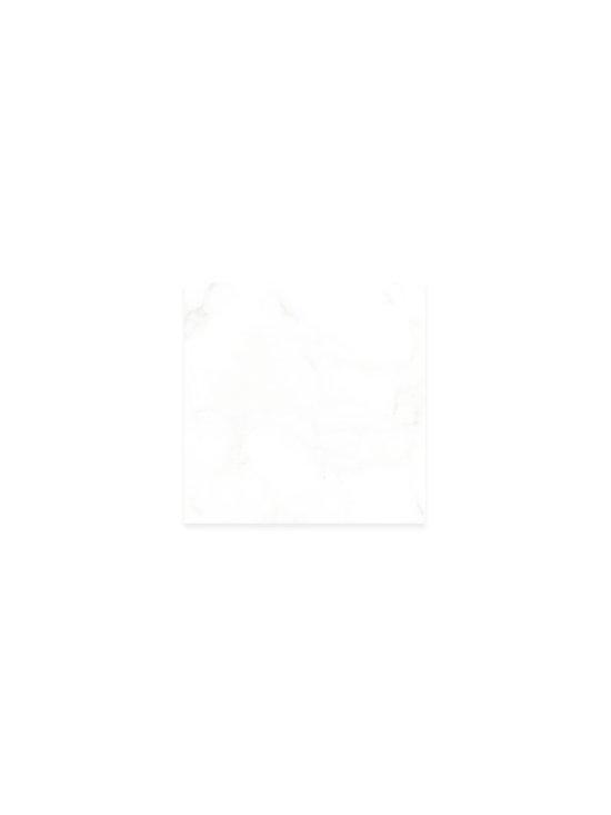 "Avorio 12"" x 12"" | Matte Wall Field Porcelain Tile | Eleganza Calacatta Vision - http://www.worldclasstiles.com/porcelain-ceramic/brand/eleganza/calacatta-vision/avorio-field-matte-12-x-12-calacatta-vision-eleganza/"