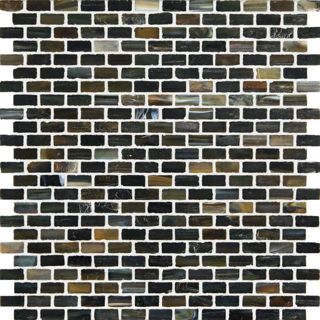 1x1 ceiling tiles