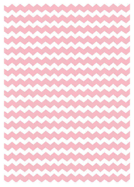 Zig Zag contemporary-rugs