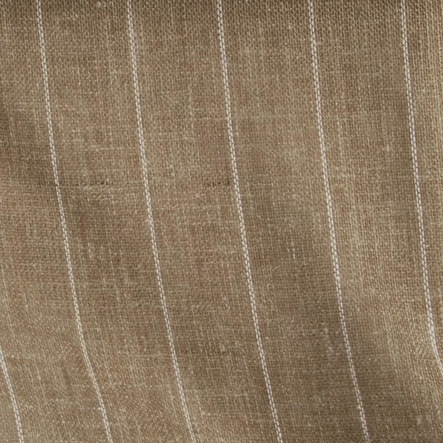 SHEERS/CASEMENTS - NATURAL/BROWN transitional-upholstery-fabric