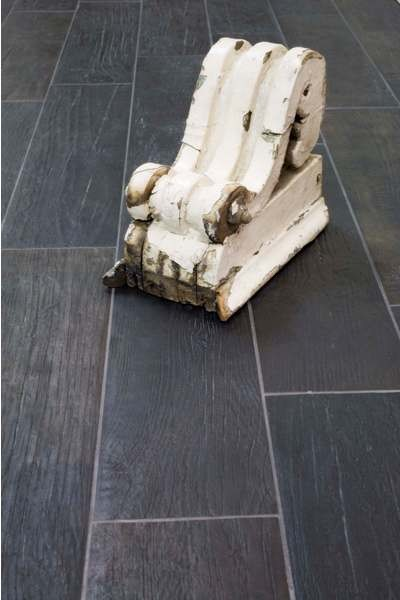 Porcelain Tile Selections- Mission Stone & Tile floor-tiles