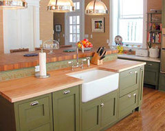 Maple Butcherblock Kitchen Countertop with Sink.jpg  kitchen countertops