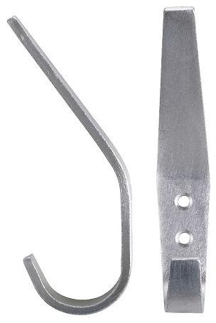 VIPPA Hook modern-wall-hooks