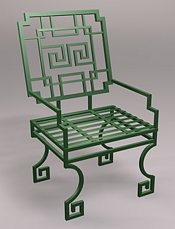 Outdoor / Outdoor Furniture / Outdoor Chairs / Outdoor Lounge Chairs