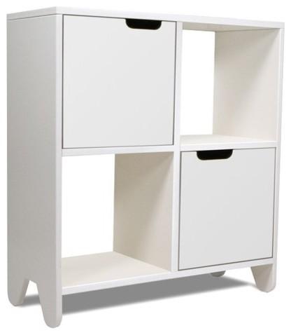 Hiya Bookcase modern-kids-products