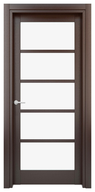 29 interior door interior door solid wood construction for Interior door construction