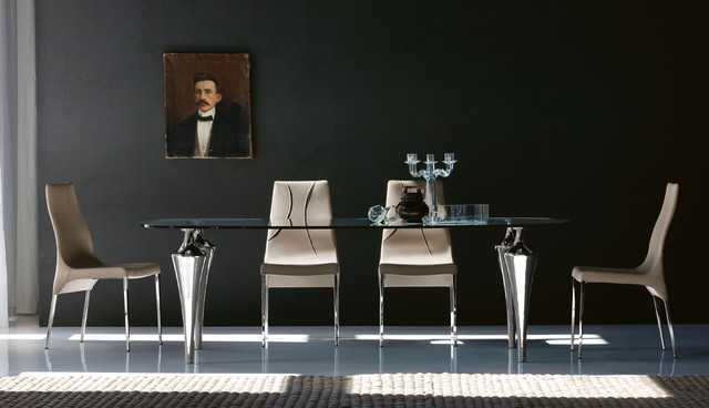 dining room tables modern-dining-tables