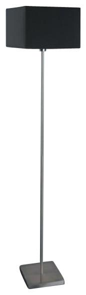 Roomstylers Floor Standing Lamp modern-floor-lamps