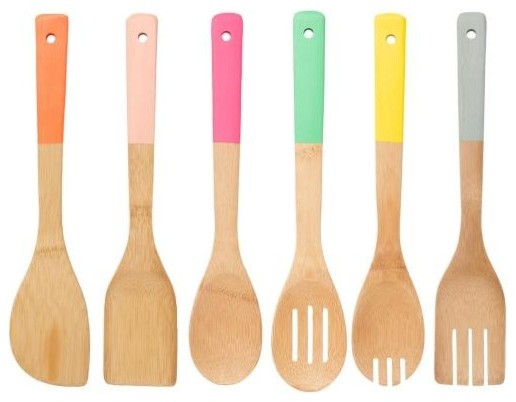 All products kitchen kitchen gadgets amp tools cooking utensils