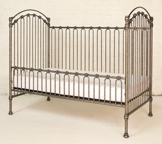 Venetian Toddler Conversion Kit traditional-cribs