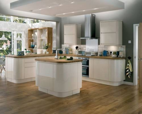 howdens kitchens With kitchen furniture howdens