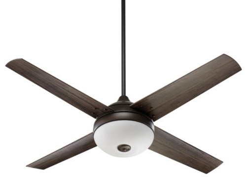 Contemporary Outdoor Ceiling Fan Use Extractor Fan Cavity